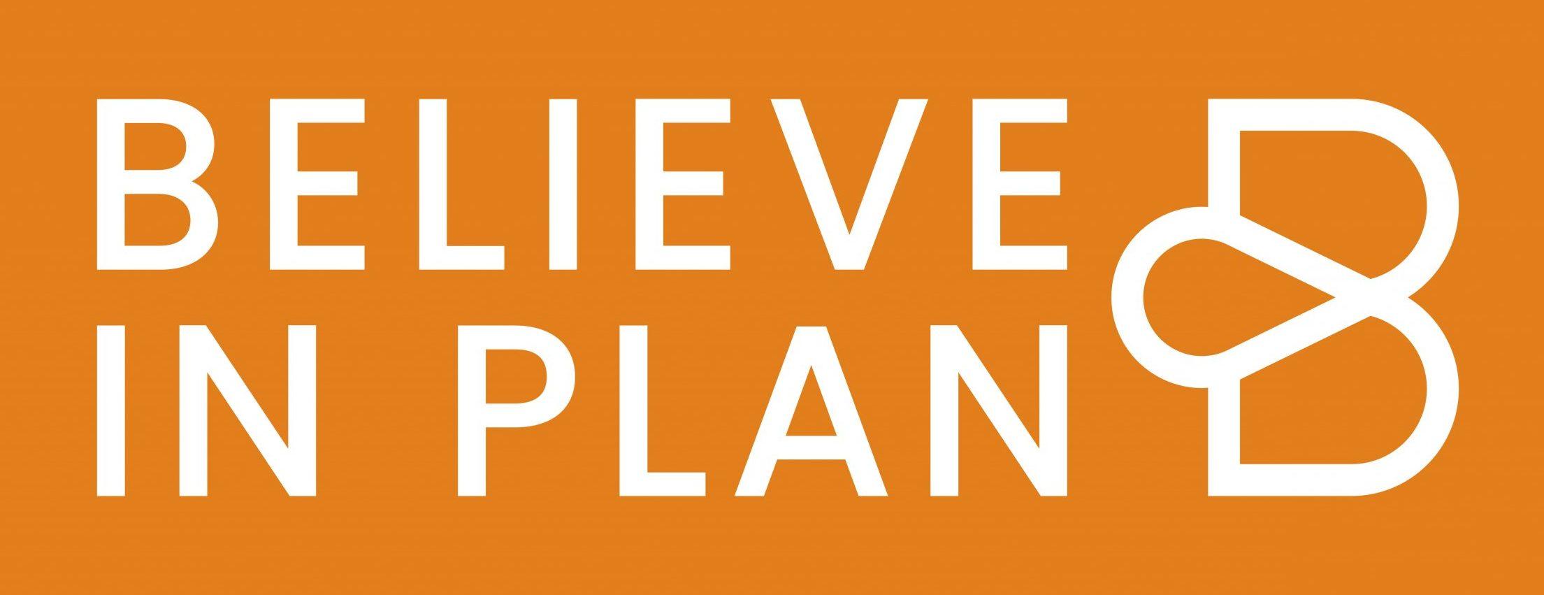 https://believeinplanb.com/wp-content/uploads/2020/08/cropped-logo-1-2.jpg-2.jpg